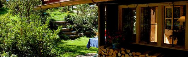 travellingingermany_Ferienhaus_Tegernsee_Garten_Terrasse