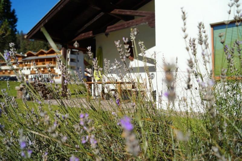 Chalet am Achensee
