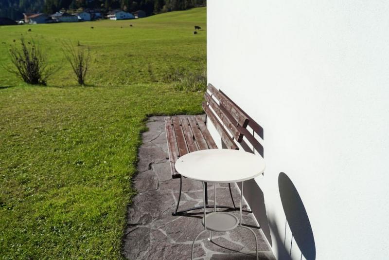 travellingingermany_achensee_ferienhaus