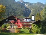 travellingingermany_ferienhaus_garmisch-partenkirchen_15