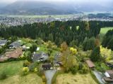 travellingingermany_ferienhaus_garmisch-partenkirchen_25
