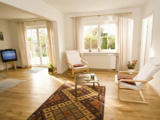 travellingingermany_muenchen_ferienhaus