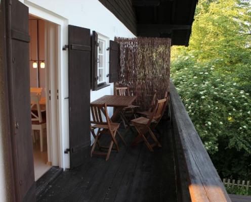 travellingingermany_chiemsee-fewo_balkon