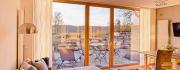 travellingingermany_chiemsee_fewo_WV_1_panoramafenster