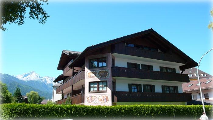 travellingingermany_garmisch_partenkirchen_ferienwohnung