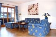 Couch-Ferienwohnung-Garmisch-Partenkirchen