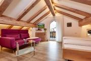 wohnzimmer-Garmisch-DG-Wohnung