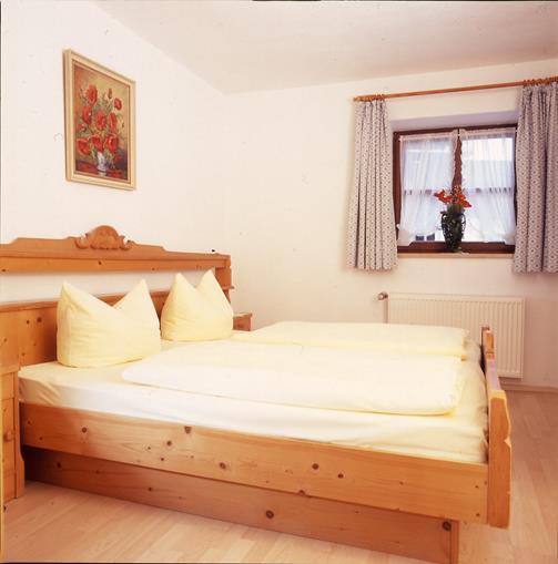 travellingingermany_garmisch_partenkirchen_apartment