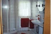 hohenfels-ferienwohnung-ingeborg-3-900x600-inflate