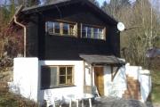 Ferienhaus Starnberger See