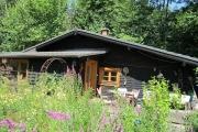 Starnberger See Ferienhaus