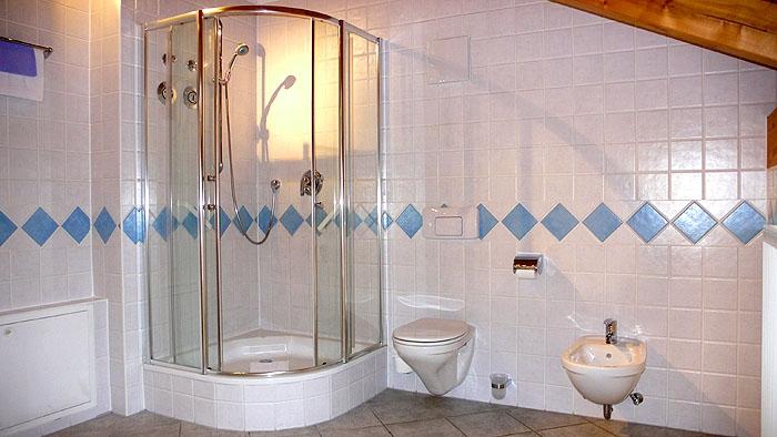 Bad.Dusche.700