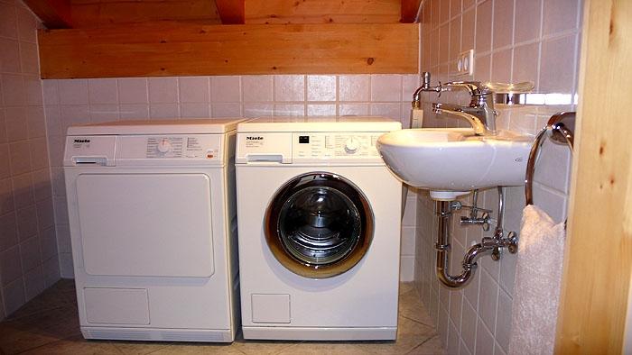 WC.sep.700