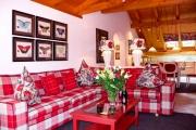 Wohnzimmer-Couch-Garmisch