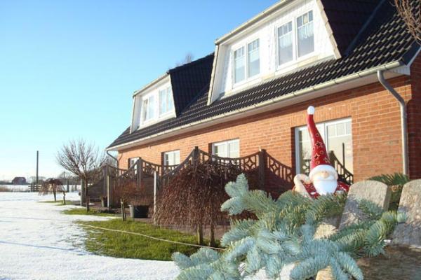 familienurlaub-bauernhof-Ferienwohnung