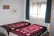 konstanz-einzel-doppelzimmer-konstanz-2-2-900x600-inflate