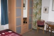 konstanz-einzel-doppelzimmer-konstanz-2-4-900x600-inflate