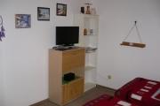 konstanz-einzel-doppelzimmer-konstanz-2-900x600-inflate