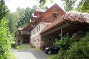 Ferienhaus Kulmbach