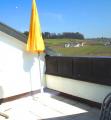 Ferienwohnung Lindau mit 2 Zimmern