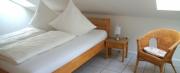 Lindau Ferienwohnung 2 Zimmer