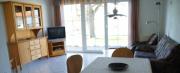 Lindau Ferienwohnung Erdgeschoss
