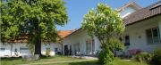 Lindau 3-Zimmer-Ferienwohnung