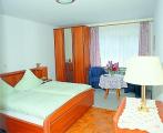 Doppelzimmer Lindau