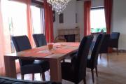 travellingingermany_ferienhaus_Bodensee