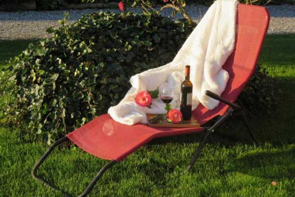 familienurlaub-bauernhof-Entspannung