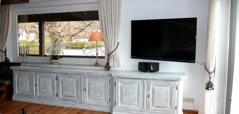 WZ.TV.838x400