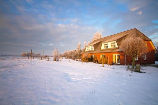 familienurlaub-bauernhof-Ferienhaus