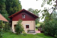 ferienhaus_bayerischer_wald_travellingingermany