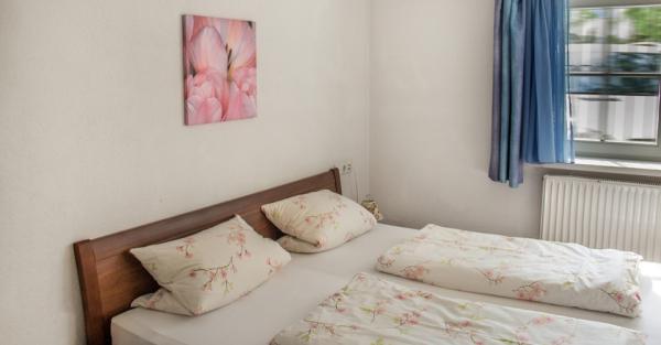 960schlafzimmer