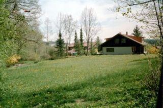 Ferienappartement am Bodensee