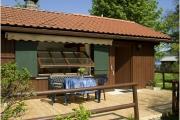 Ferienhaus am Schliersee Seehäuschen direkt am See Terrsse