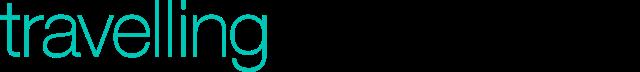 logo travelling in germany Ferienwohnungen in Deutschland, Österreich und der Schweiz